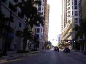 West Palm Beach Canyon 1
