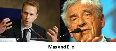 max and elie.png