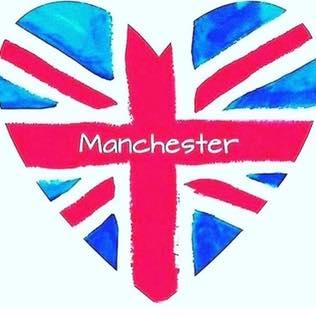 Manchester Heart